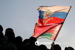 Білорусь і Росія