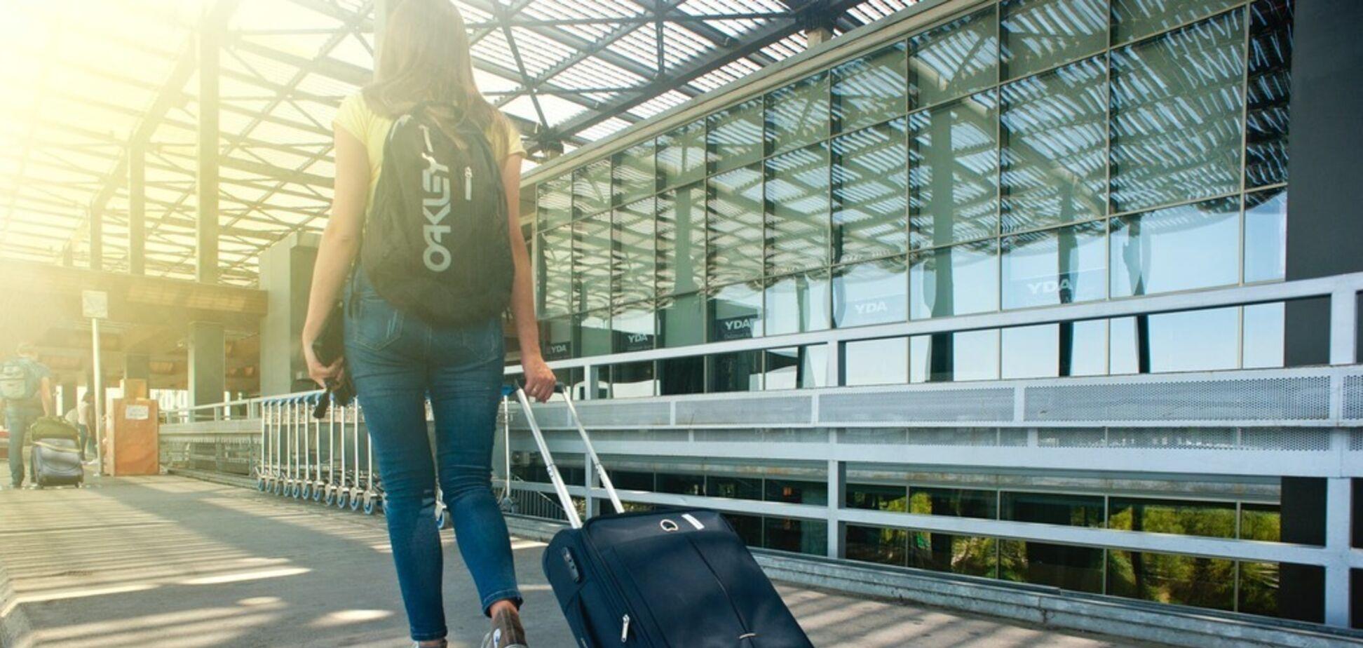 Популярный лоукост запустил новые рейсы из Украины: названы города