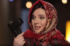 ''Винтовка ''Аспирин'' от головы'': Соколова потроллила Путина ''мирными'' гумконвоями на Донбасс