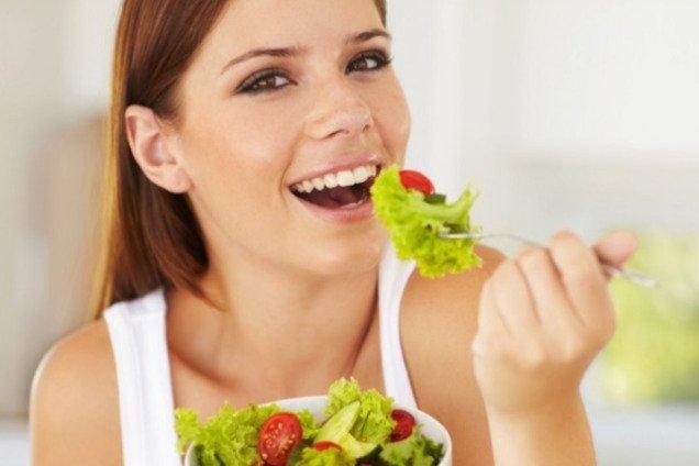 Как гарантировано похудеть без диет и лишних усилий: 10 пищевых.