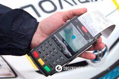 Trucam на украинских дорогах: названа настоящая функция камер