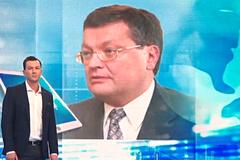 Ситуация на Донбассе может измениться после выборов: дипломат дал оценку выступлению Порошенко в ООН