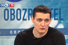 Хотят смягчить приговор: активист объяснил стратегию Зайцевой и Дронова в харьковском суде