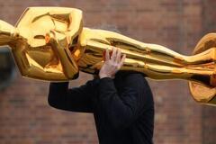 Холодильники та курники: де голлівудські зірки зберігають свій 'Оскар'