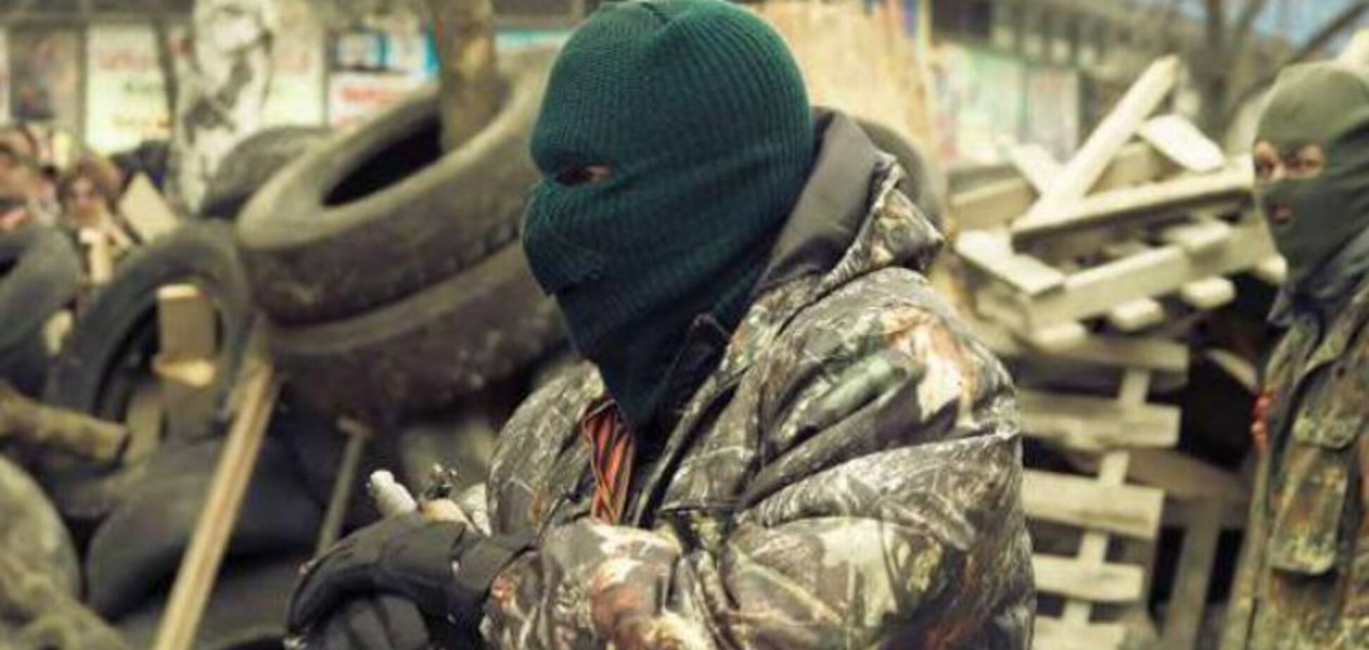 Террористы 'ДНР' понесли крупные потери на Донбассе: опубликованы фото