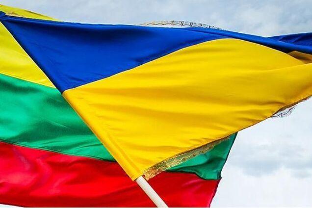 Ілюстрація. Відносини України і Угорщини