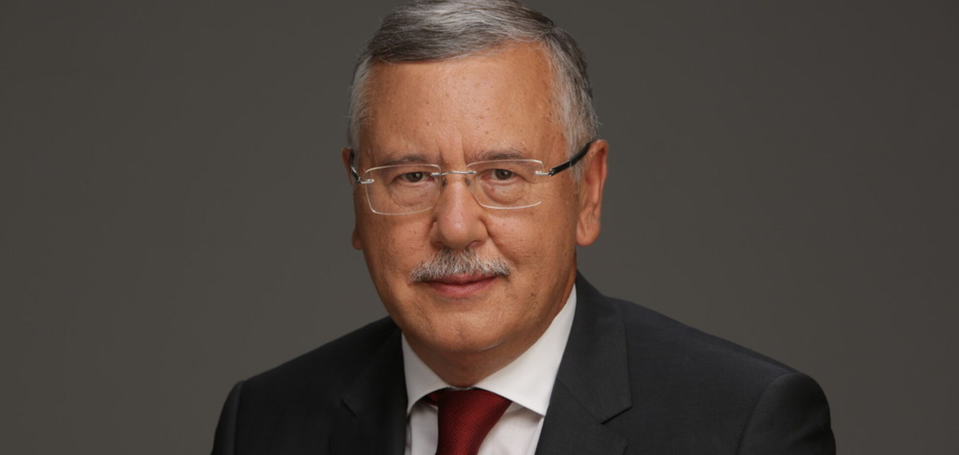 Гриценко рассказал, какой коррупционный 'налог' можно обнулить в Украине