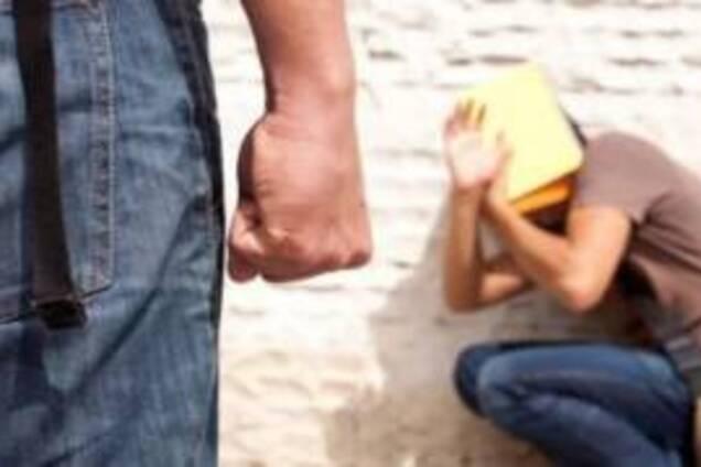 На Житомирщині вчитель оскандалився, побивши дитину