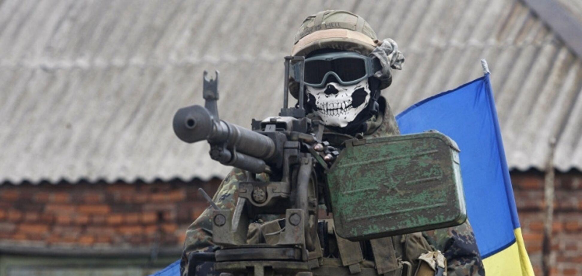 'Л/ДНР' почали запеклі бої із ЗСУ: є вбиті й поранені