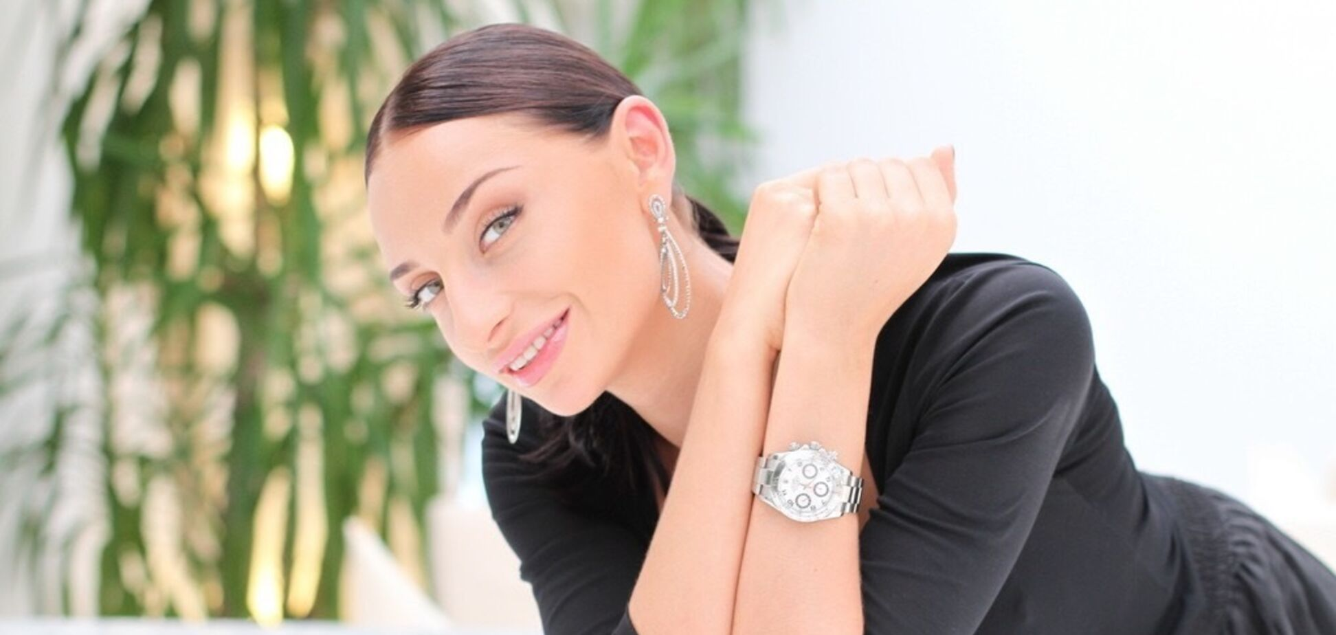 Вперше! Українська прима Христина Шишпор встановила знаковий рекорд