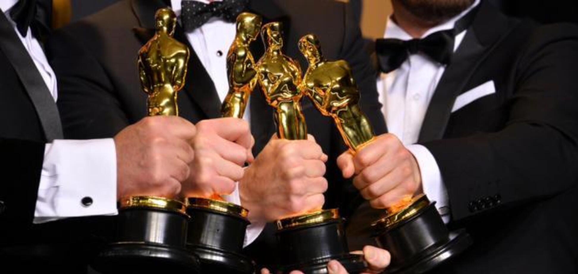 ''Оскар-2019'': главные лауреаты премии