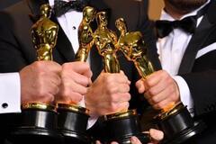 ''Оскар-2019'': головні лауреати премії