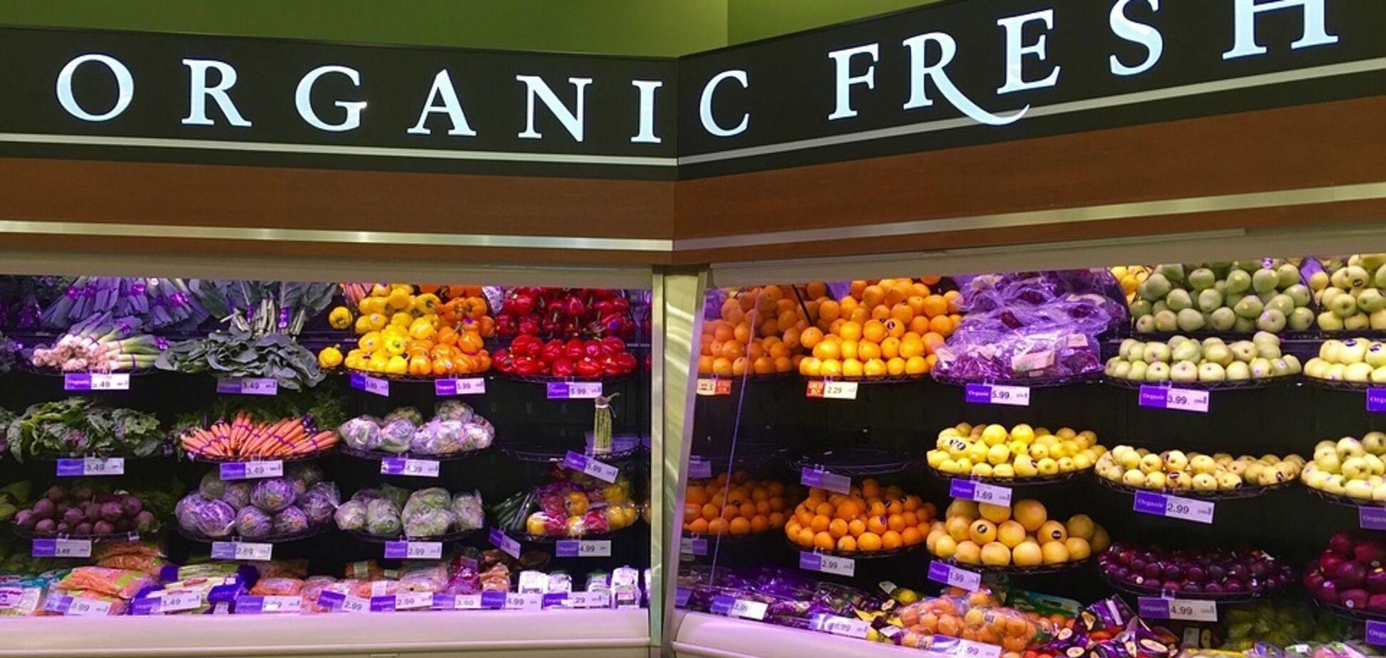 Чи шкідливі продукти з ГМО: дієтолог розкрила всю правду
