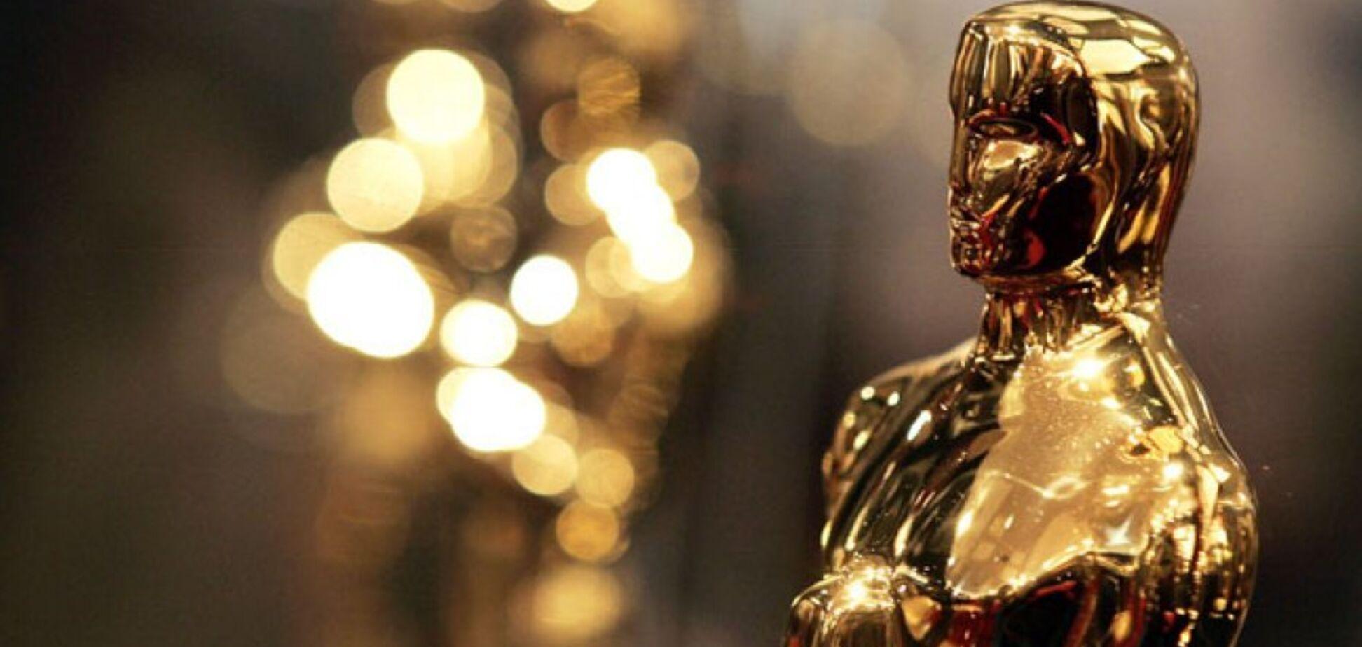 ''Оскар-2019'': назван лучший фильм
