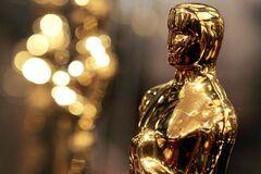 ''Оскар-2019'': названий кращий фільм