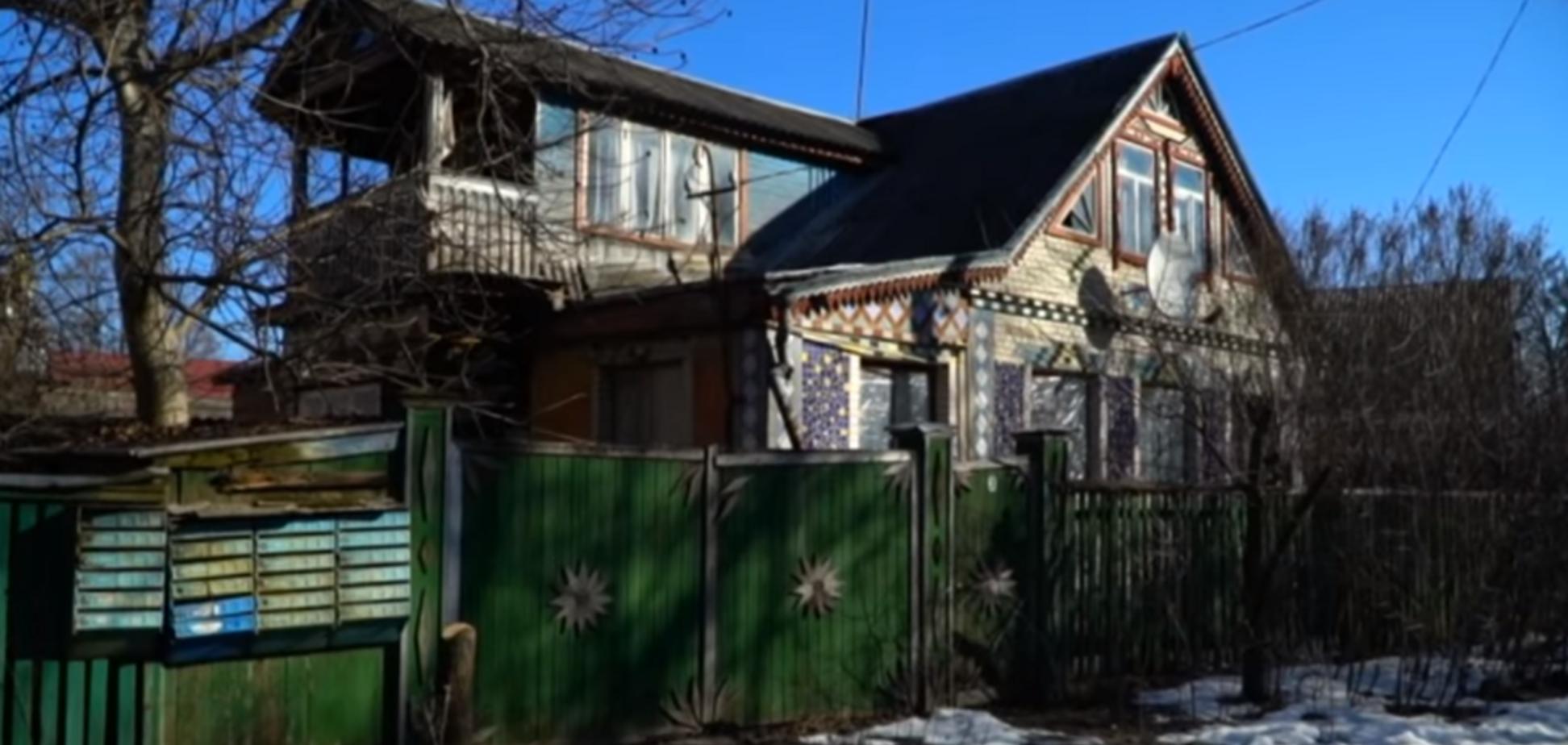 Душил, кусал, насиловал: под Киевом произошло зверское убийство женщины