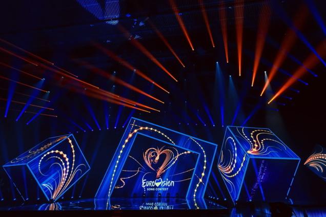 Нацотбор на Евровидение-2019: главные события финала и разбор выступлений