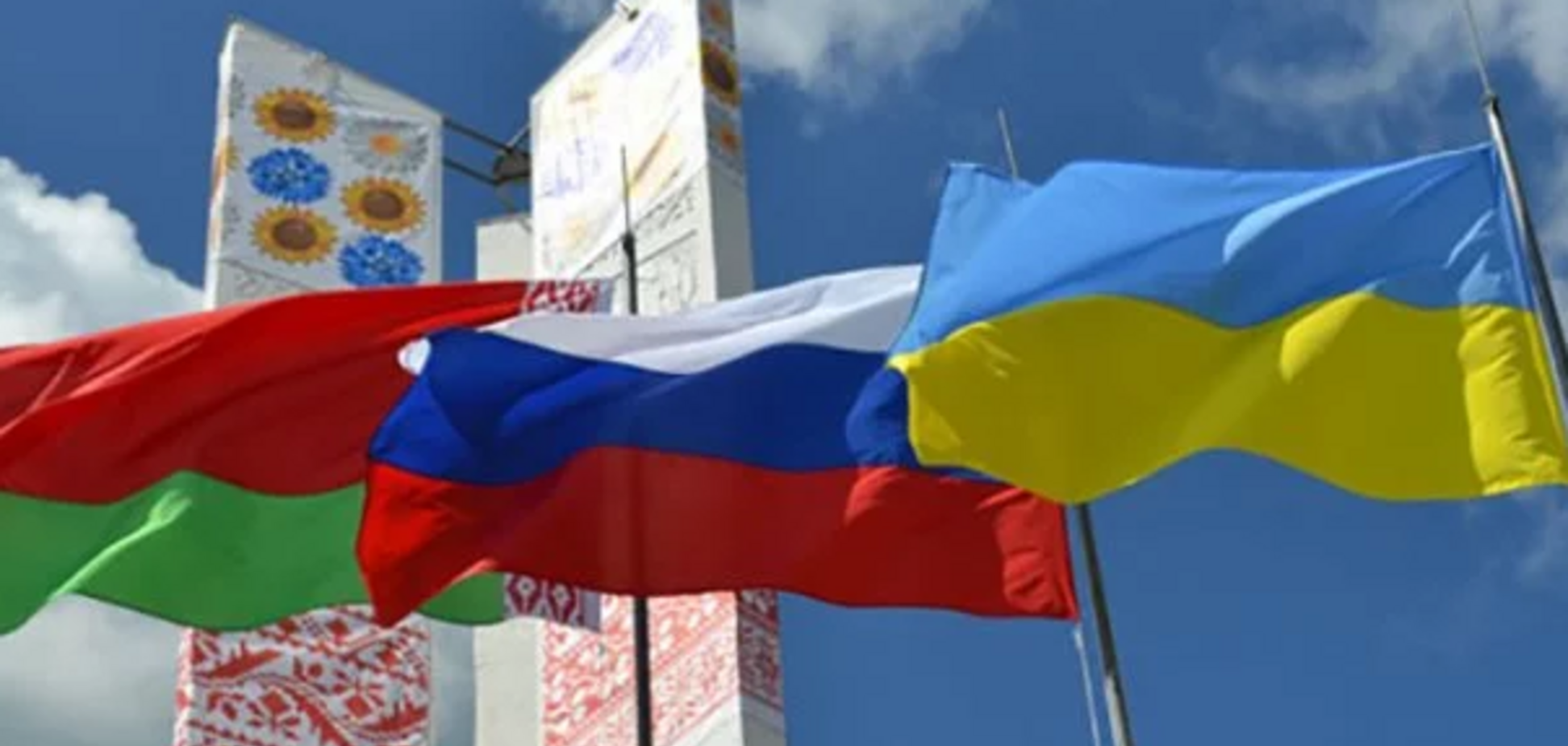 ''Раптом станеться диво'': Україна зможе обігнати Росію через 22 роки
