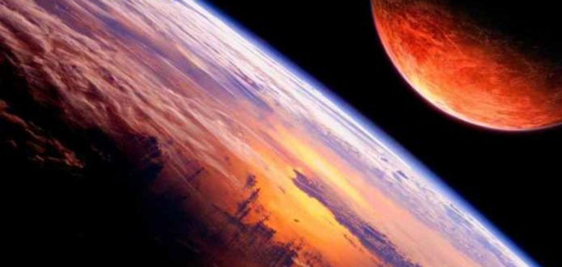 Залишилися лічені роки? Названа нова дата кінця світу на Землі