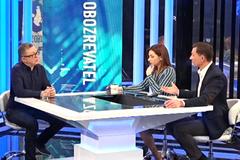 Наличные воруют больше: Украина переходит на расчеты карточками