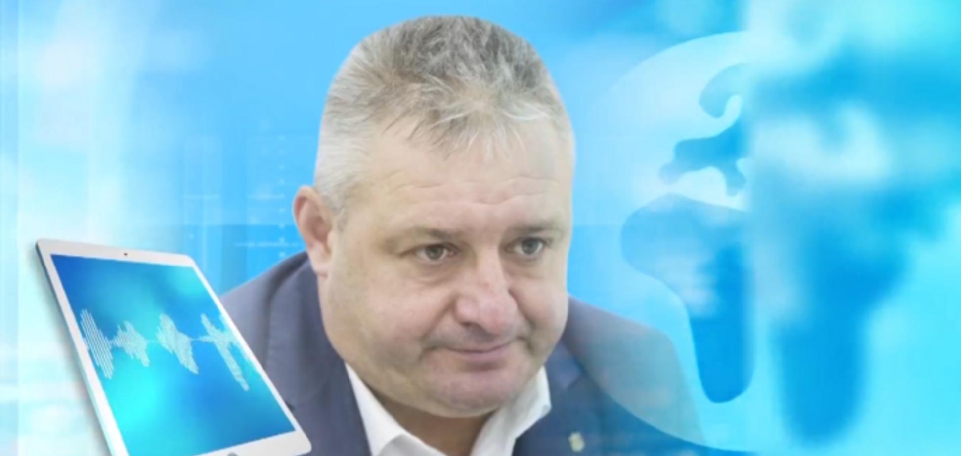 Українським морякам відмовляють в лікуванні: батько військовополоненого розповів подробиці