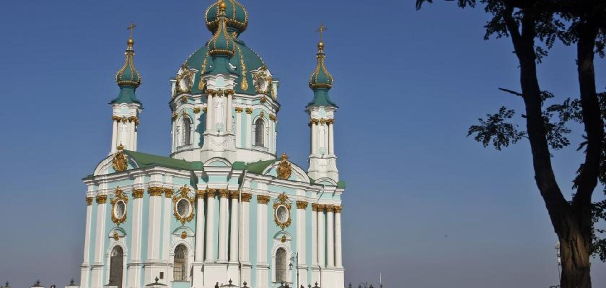 Спецслужбы России готовят провокации: на очереди церкви