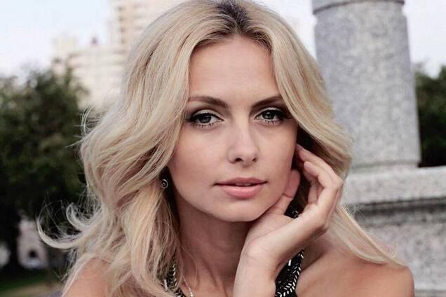 Ольга Хіжинкова