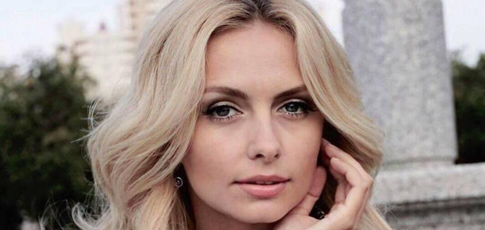 'Історії з жовтої преси': міс Білорусь висловилася про Мілевського