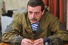 'Бананова республіка!' Екс-ватажок 'ДНР' закипів через вчинок відомої терористки