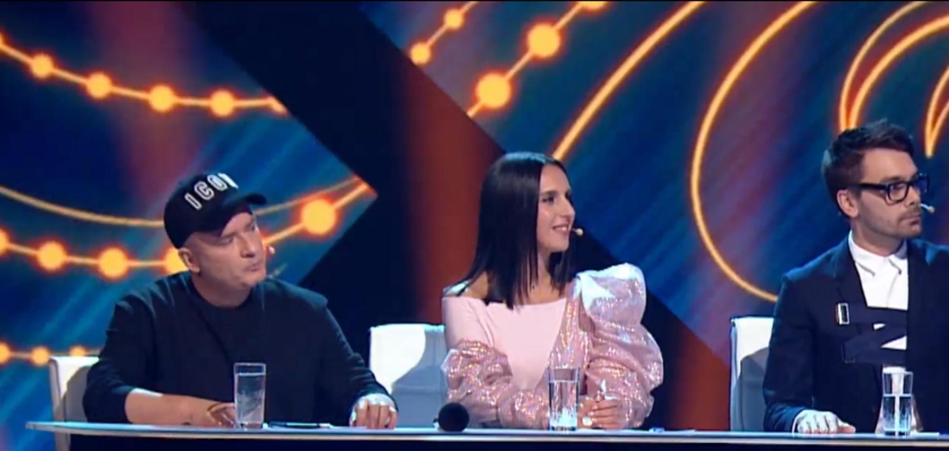 'Думайте головой': судьи Нацотбора на Евровидение высказались о скандале с ANNA MARIA