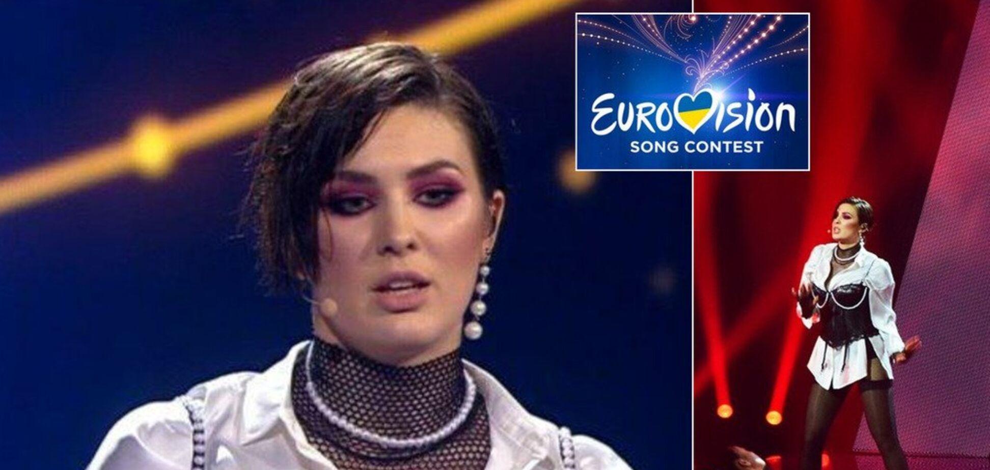 MARUV может не поехать на Евровидение из-за России: эксклюзивные подробности