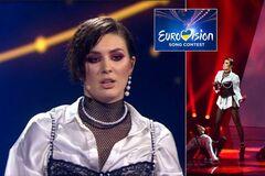 MARUV може не поїхати на Євробачення через Росію: ексклюзивні подробиці