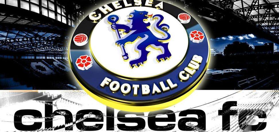 'Челси' – 'Динамо': пройти сейчас вполне можно