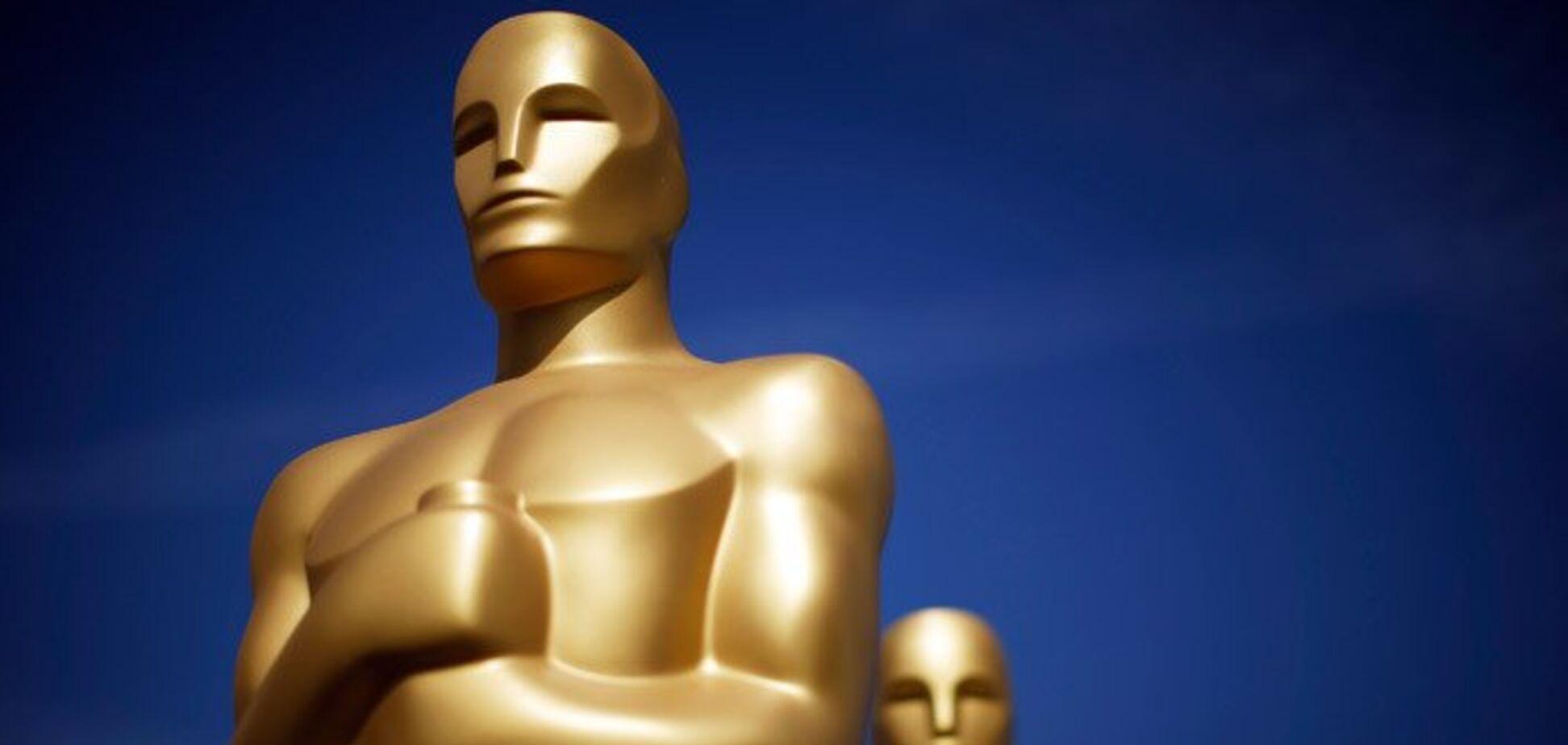 Как много вы знаете о премии ''Оскар'': любопытный тест