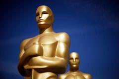 Як багато ви знаєте про премію ''Оскар'': цікавий тест