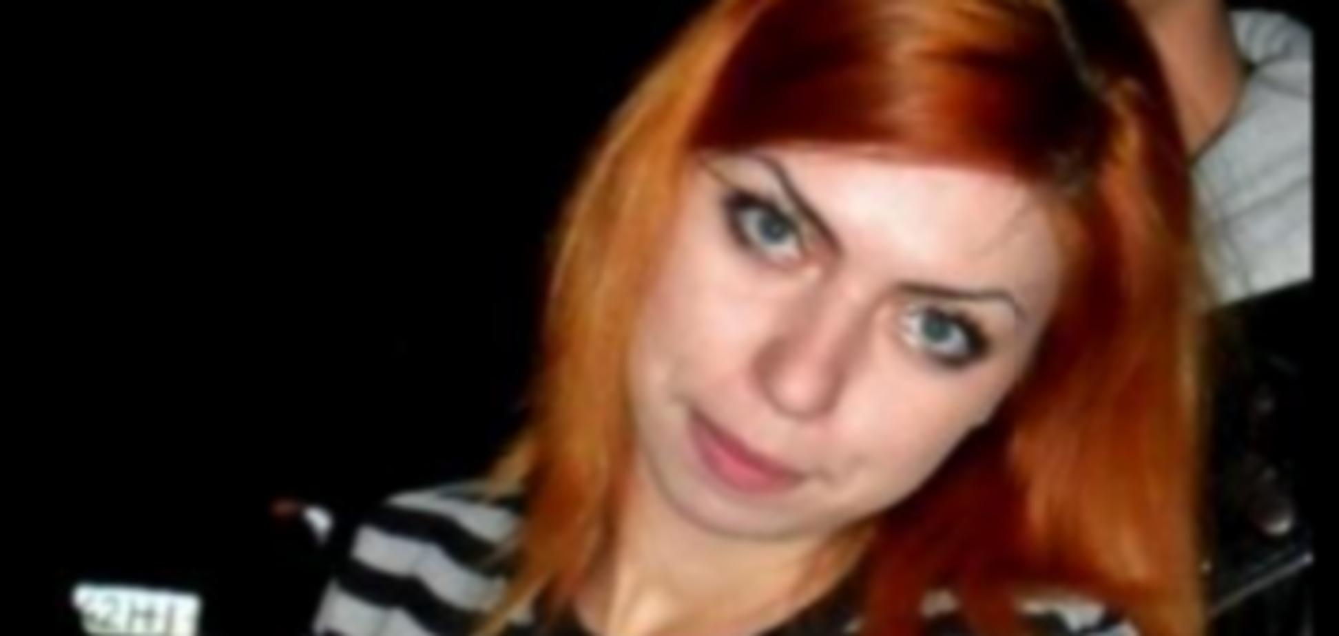 Виявився екс-бойфрендом: у справі про звіряче вбивство дівчини на Миколаївщині стався несподіваний поворот