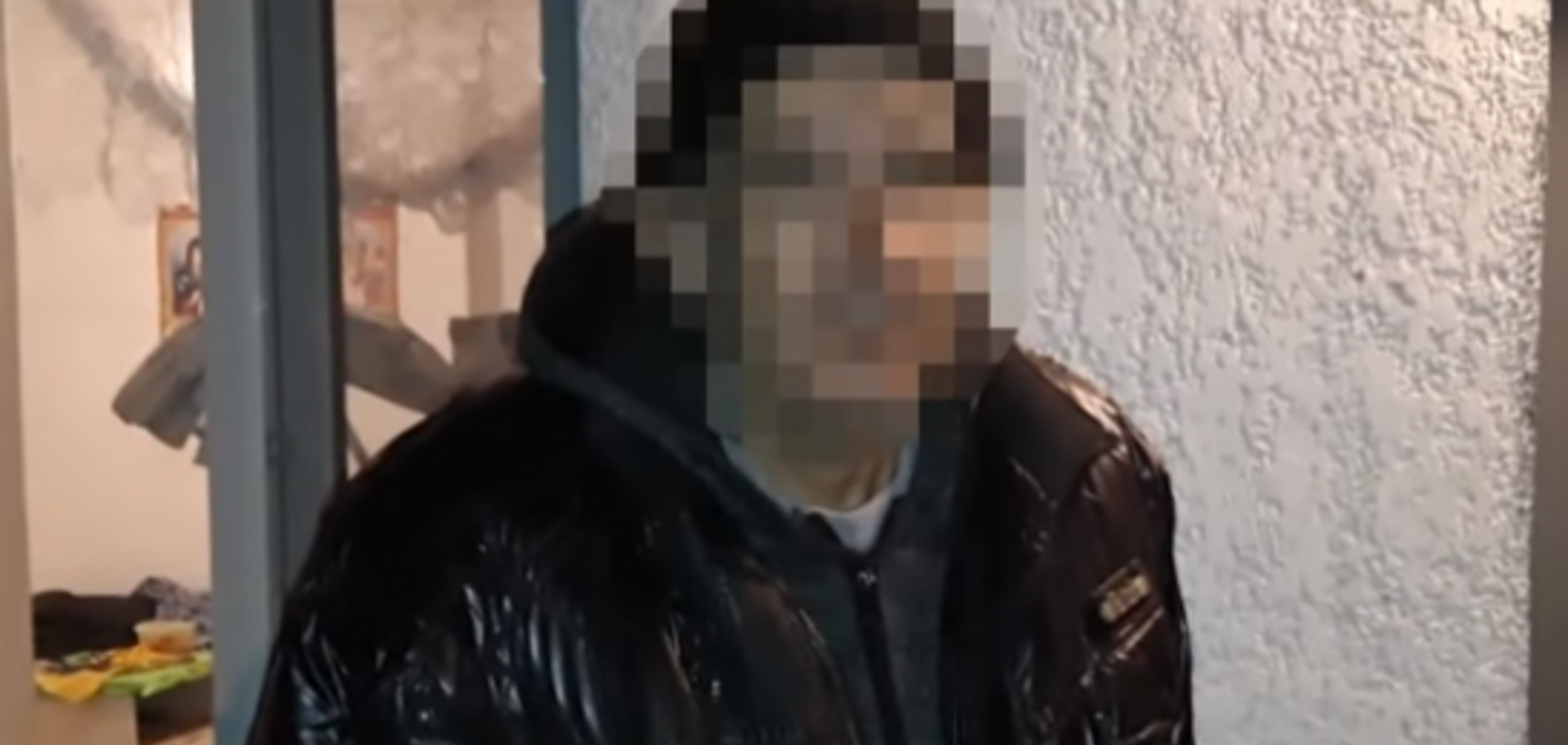 Через гучну музику: на Одещині пацієнт лікарні убив сусіда по палаті