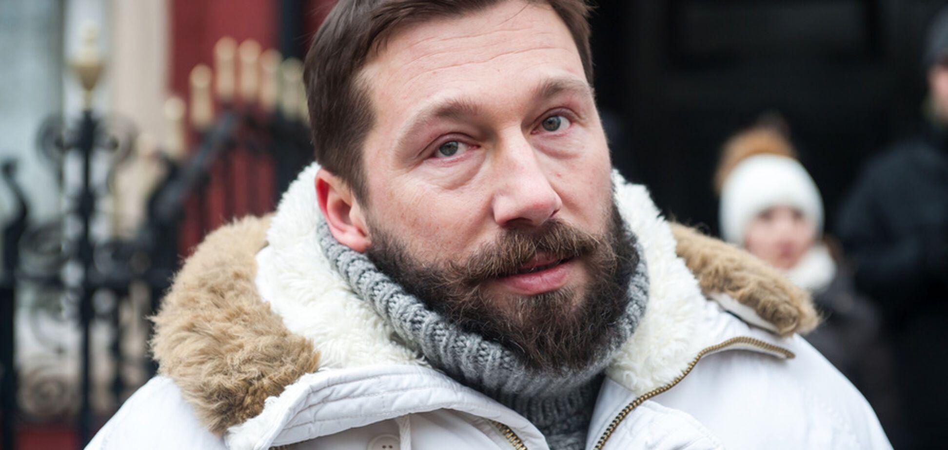 'Идите на х*й со своей войной!' Российский бизнесмен жестко осудил 23 февраля