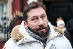 'Ідіть на х*й зі своєю війною!' Російський бізнесмен жорстко засудив 23 лютого