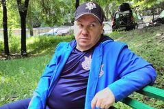 Экс-игрок сборной Украины высмеял Леоненко за высказывания о геях