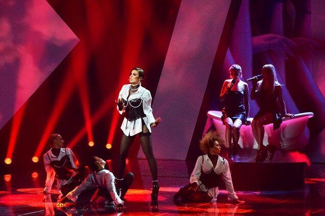 """""""Есть 24 часа"""": MARUV может не поехать на Евровидение из-за России"""