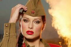 Сексуальна реклама ЗСУ викликала гнів українок: вибухнув гучний скандал