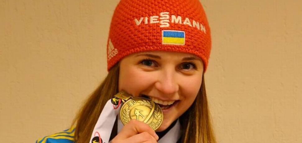 Завершився чемпіонат Європи з біатлону: де Україна