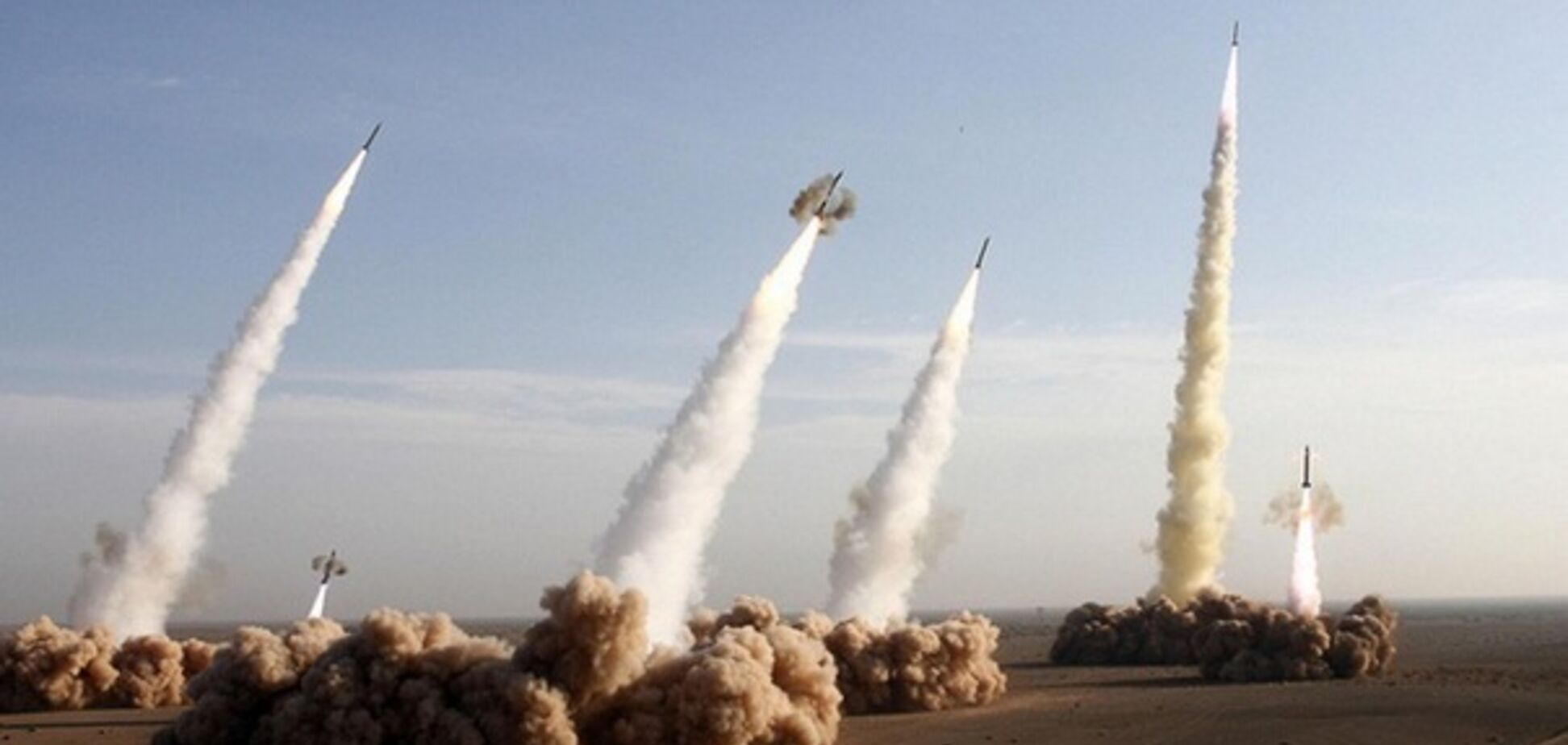 Выпустят ракеты по США: в России рассекретили 5 целей