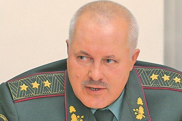 Володимир Замана