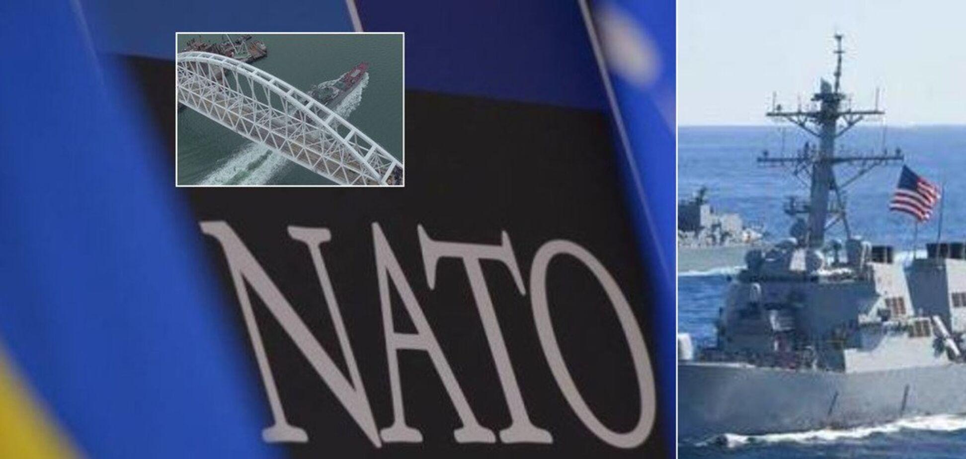 'Потрібно робити більше': в НАТО підказали, як вдарити по режиму Путіна