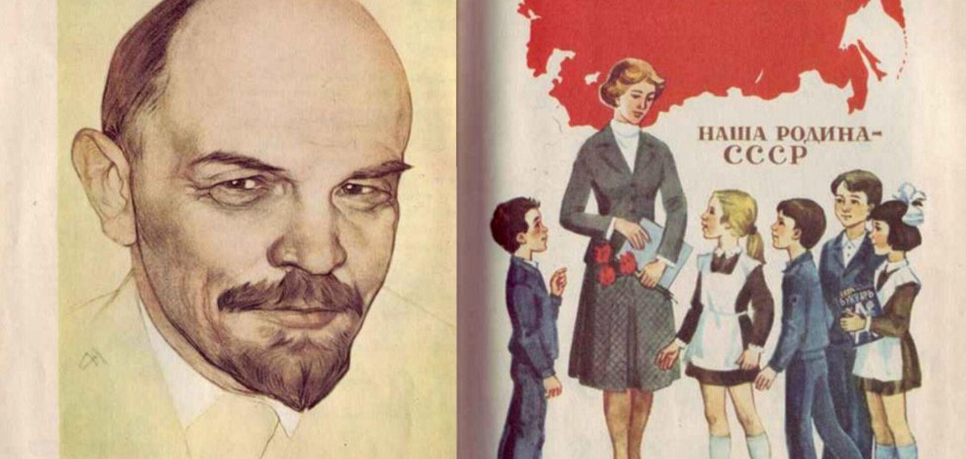 Мифы прошлого: гимн СССР - плагиат