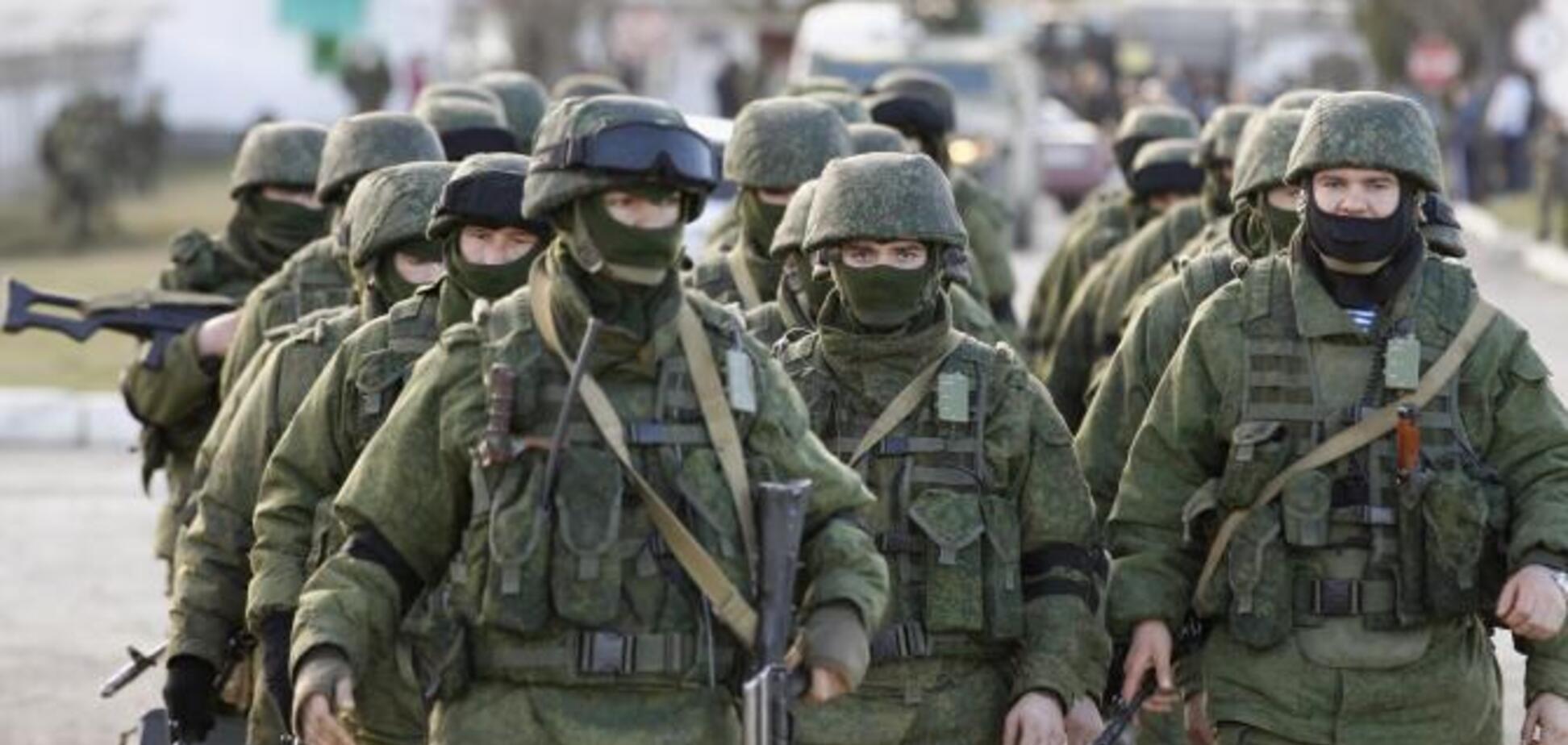 'Хотят повторить 2014': Цимбалюк раскрыл план России на выборы в Украине