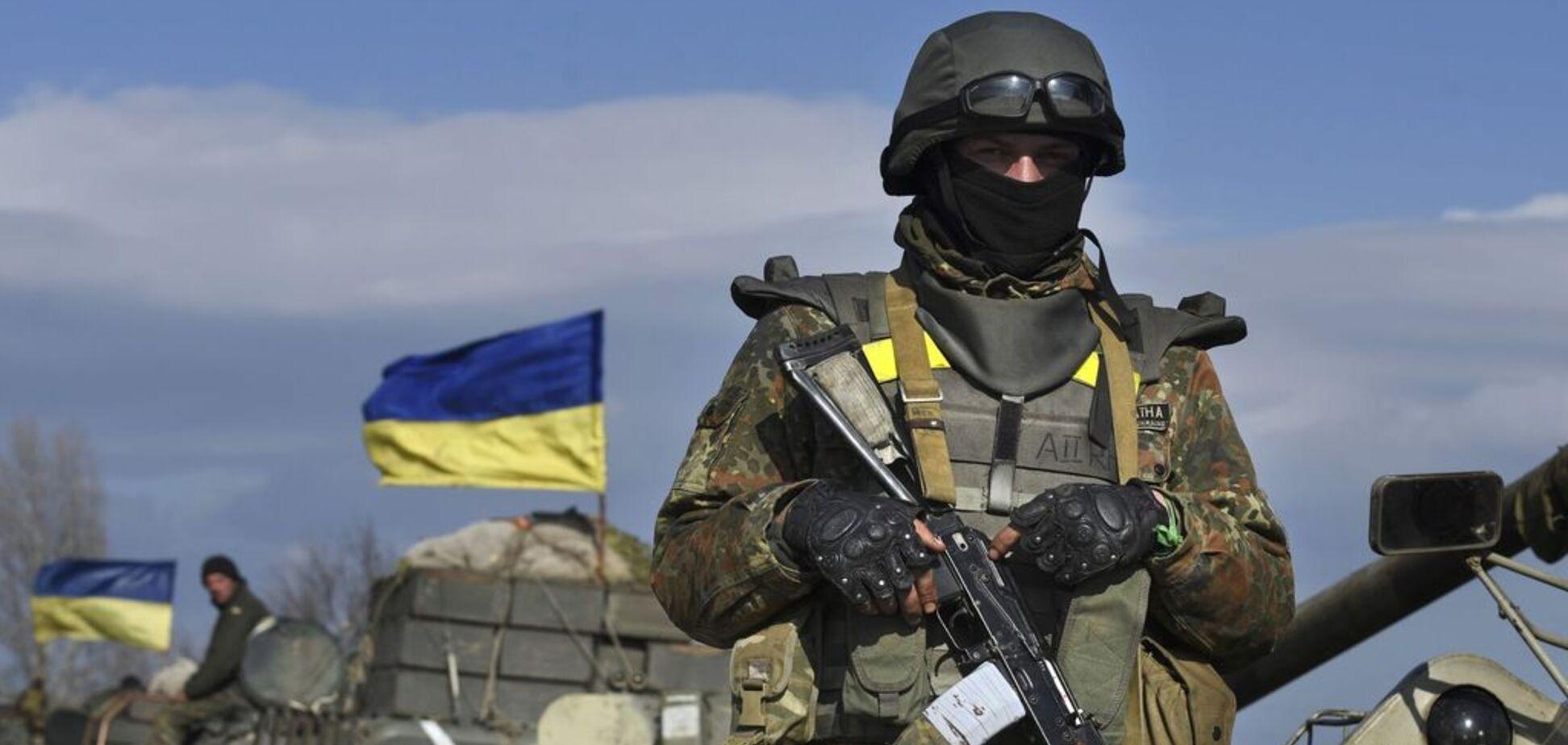 На Донбассе случилась кровавая трагедия: у Украины потери