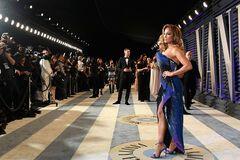 'Оскар-2019': найвідвертіші вбрання знаменитостей